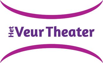 Veur Theater Leidschendam